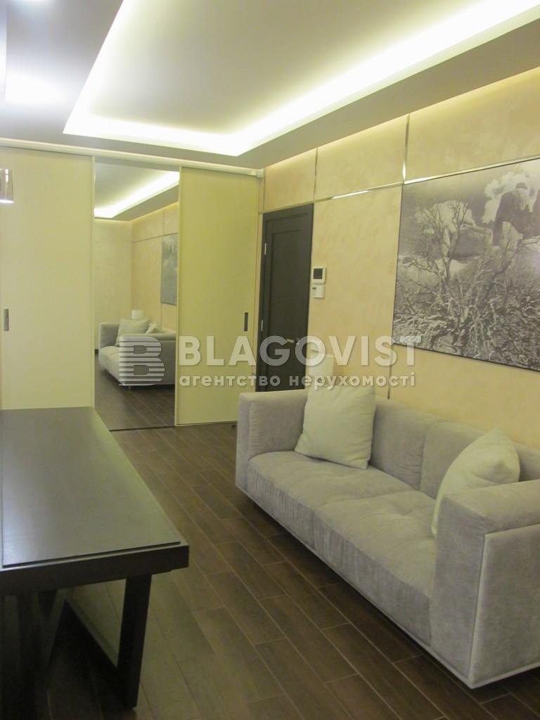 Квартира D-33326, Героев Сталинграда просп., 12г, Киев - Фото 19