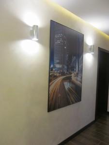 Квартира D-33326, Героев Сталинграда просп., 12г, Киев - Фото 14
