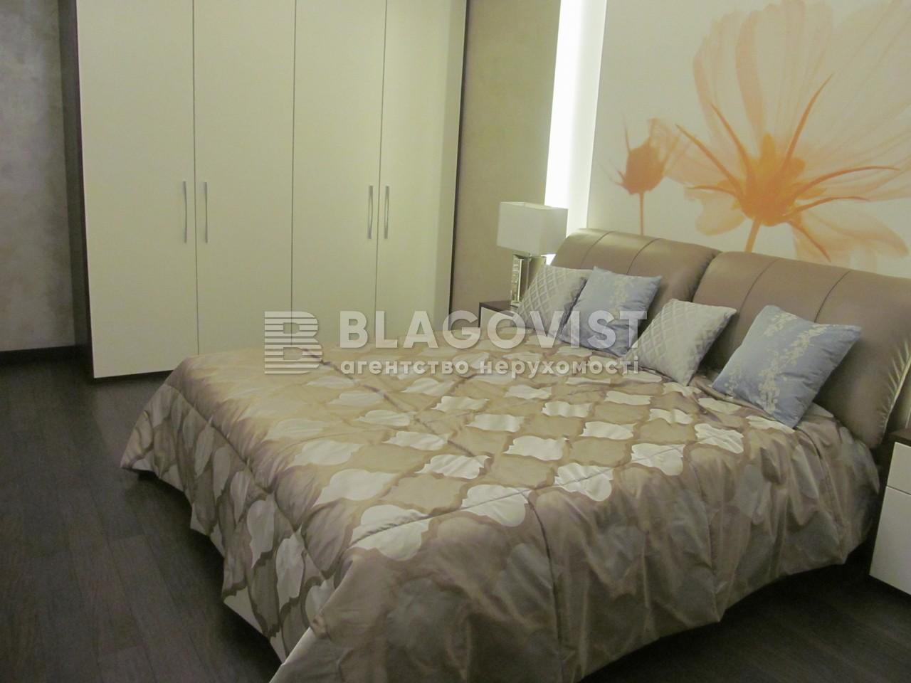 Квартира D-33326, Героев Сталинграда просп., 12г, Киев - Фото 16