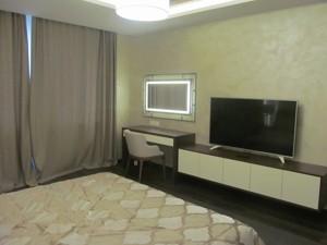 Квартира D-33326, Героев Сталинграда просп., 12г, Киев - Фото 17