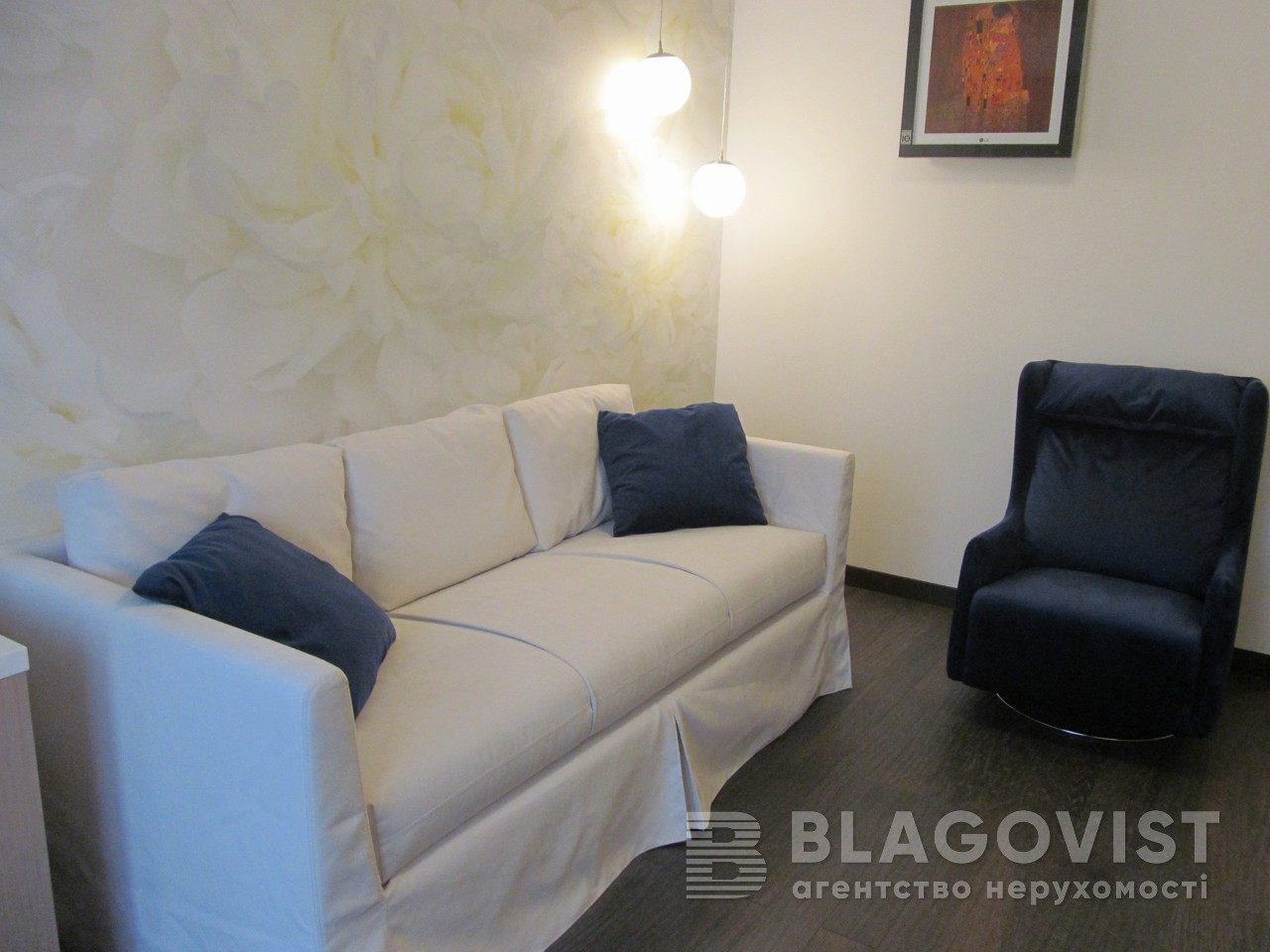 Квартира D-33326, Героев Сталинграда просп., 12г, Киев - Фото 11