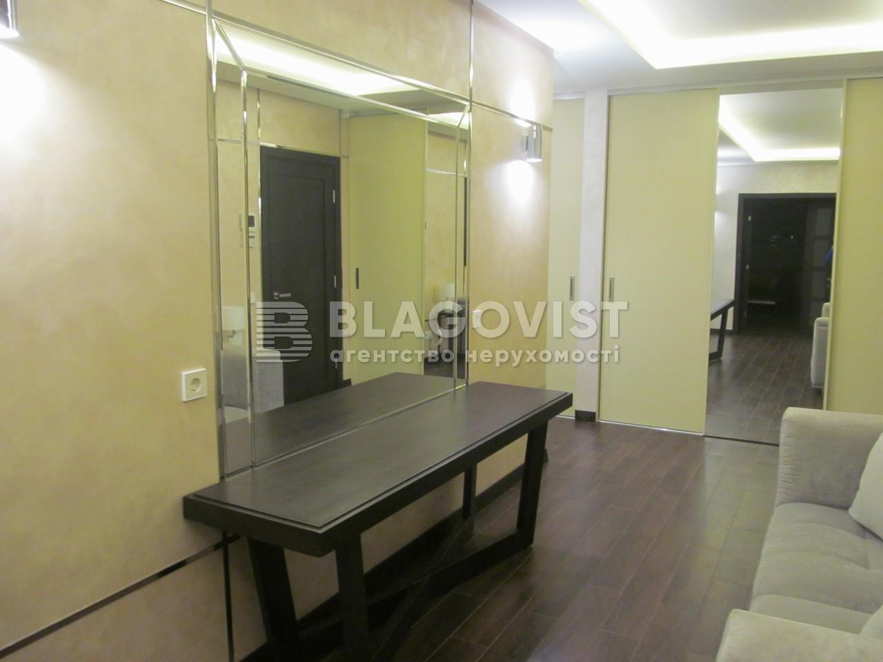 Квартира D-33326, Героев Сталинграда просп., 12г, Киев - Фото 34
