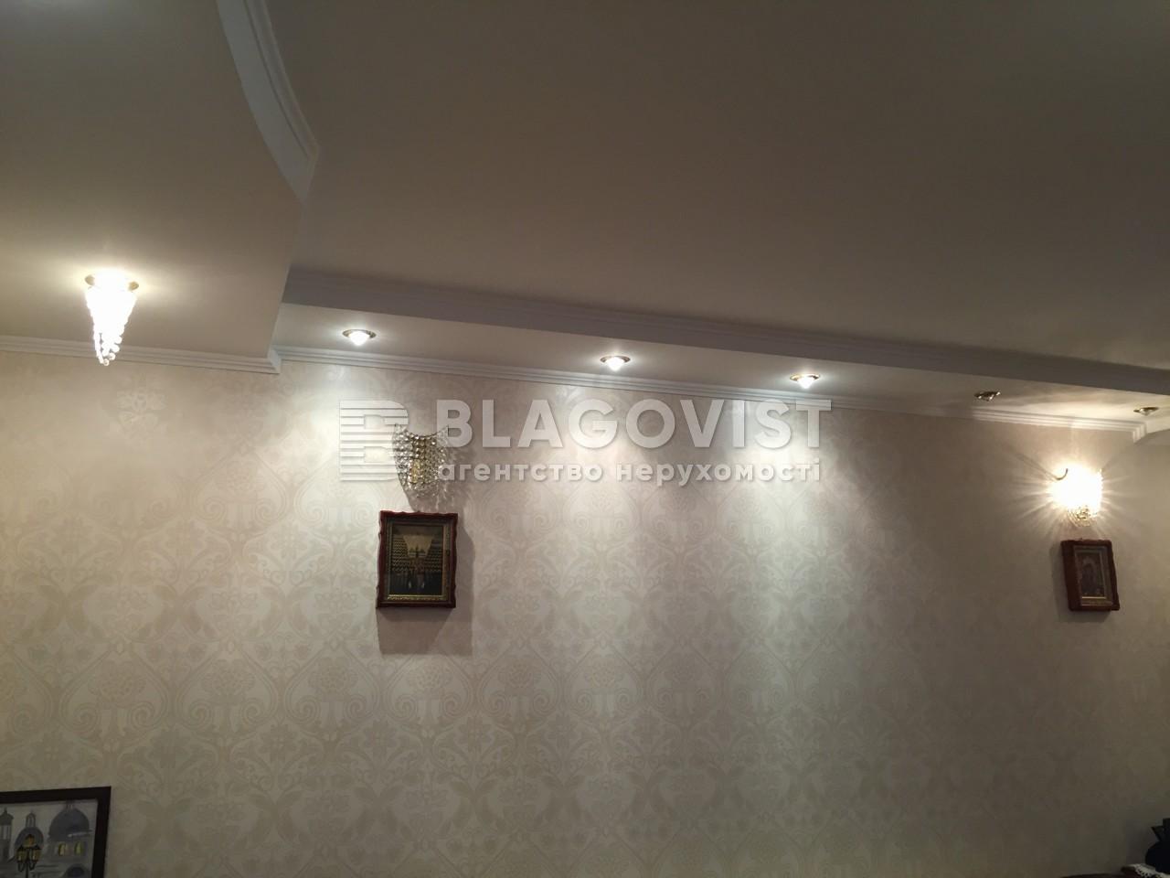 Квартира R-13370, Декабристів, 12/37, Київ - Фото 15