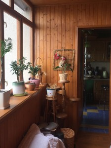 Квартира Декабристов, 12/37, Киев, R-13370 - Фото 10