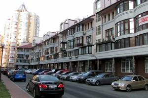Квартира E-38013, Оболонская набережная, 11, Киев - Фото 4