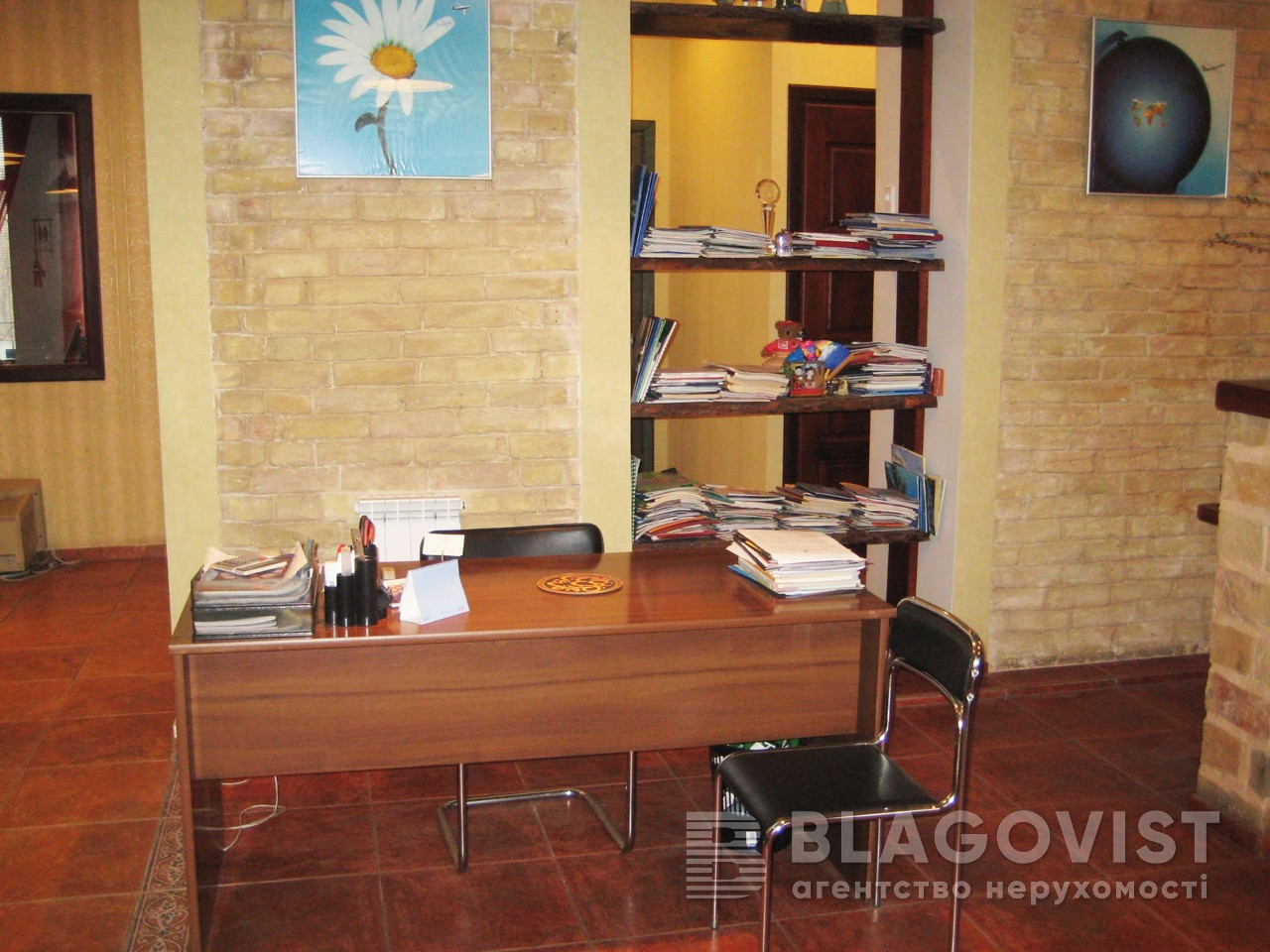 Офіс, Z-1631508, Мельникова, Київ - Фото 6