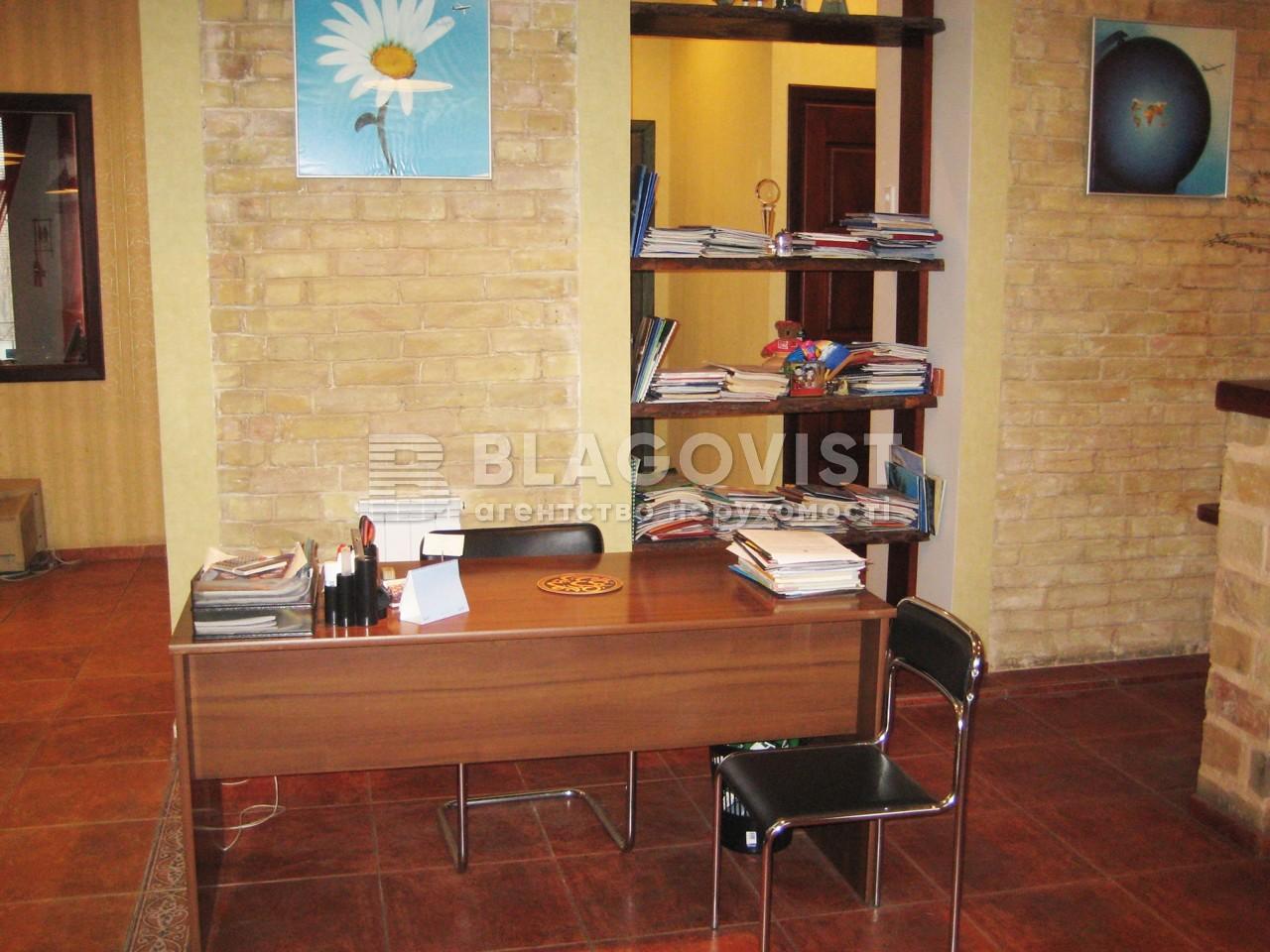 Офис, Z-1631508, Мельникова, Киев - Фото 6