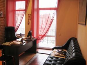 Офис, Мельникова, Киев, Z-1631508 - Фото 6