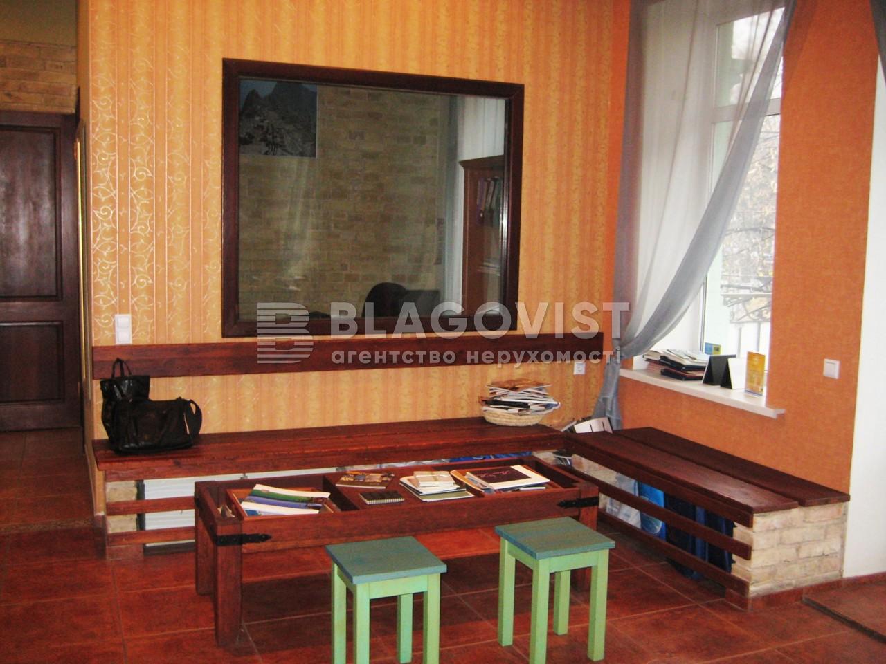 Офіс, Z-1631508, Мельникова, Київ - Фото 9