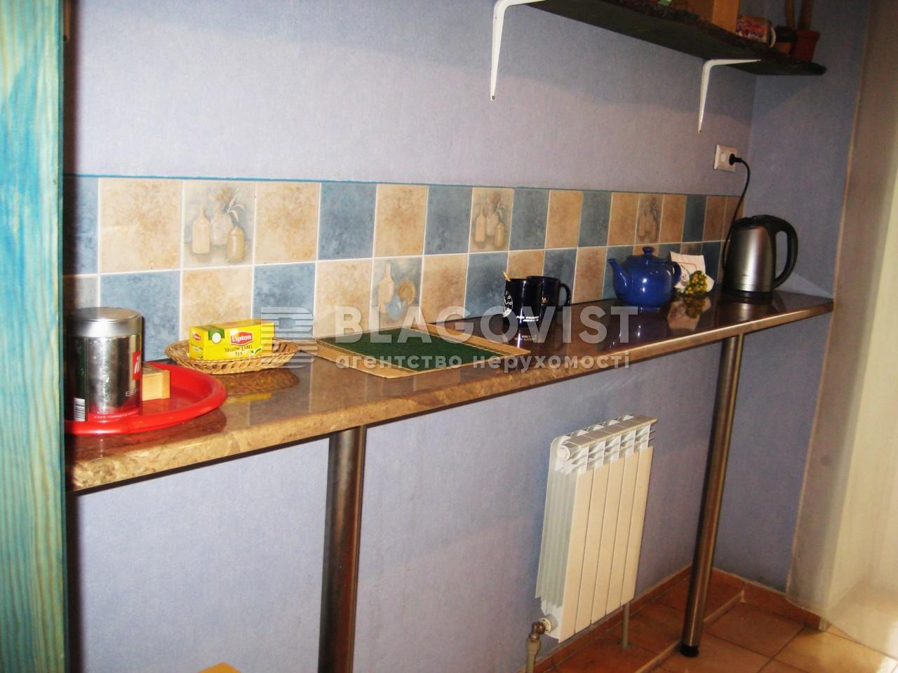 Офіс, Z-1631508, Мельникова, Київ - Фото 11
