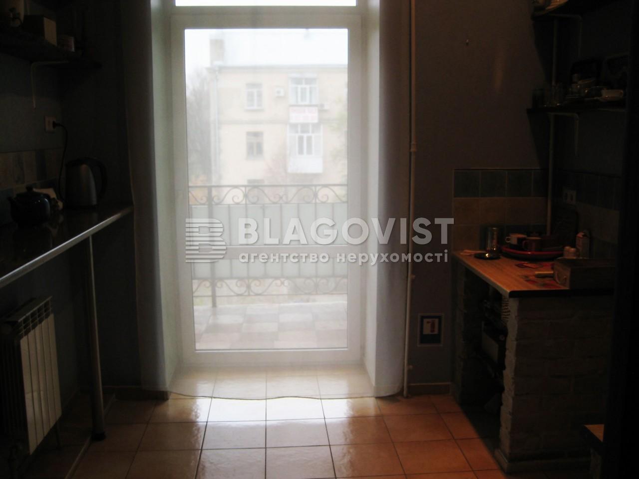 Офіс, Z-1631508, Мельникова, Київ - Фото 12