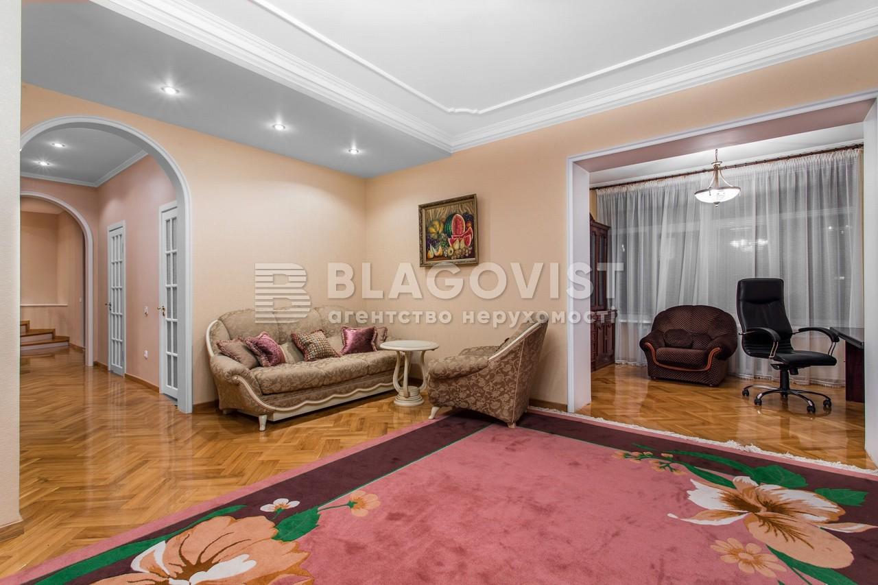 Квартира Z-1789622, Жилянская, 7в, Киев - Фото 9
