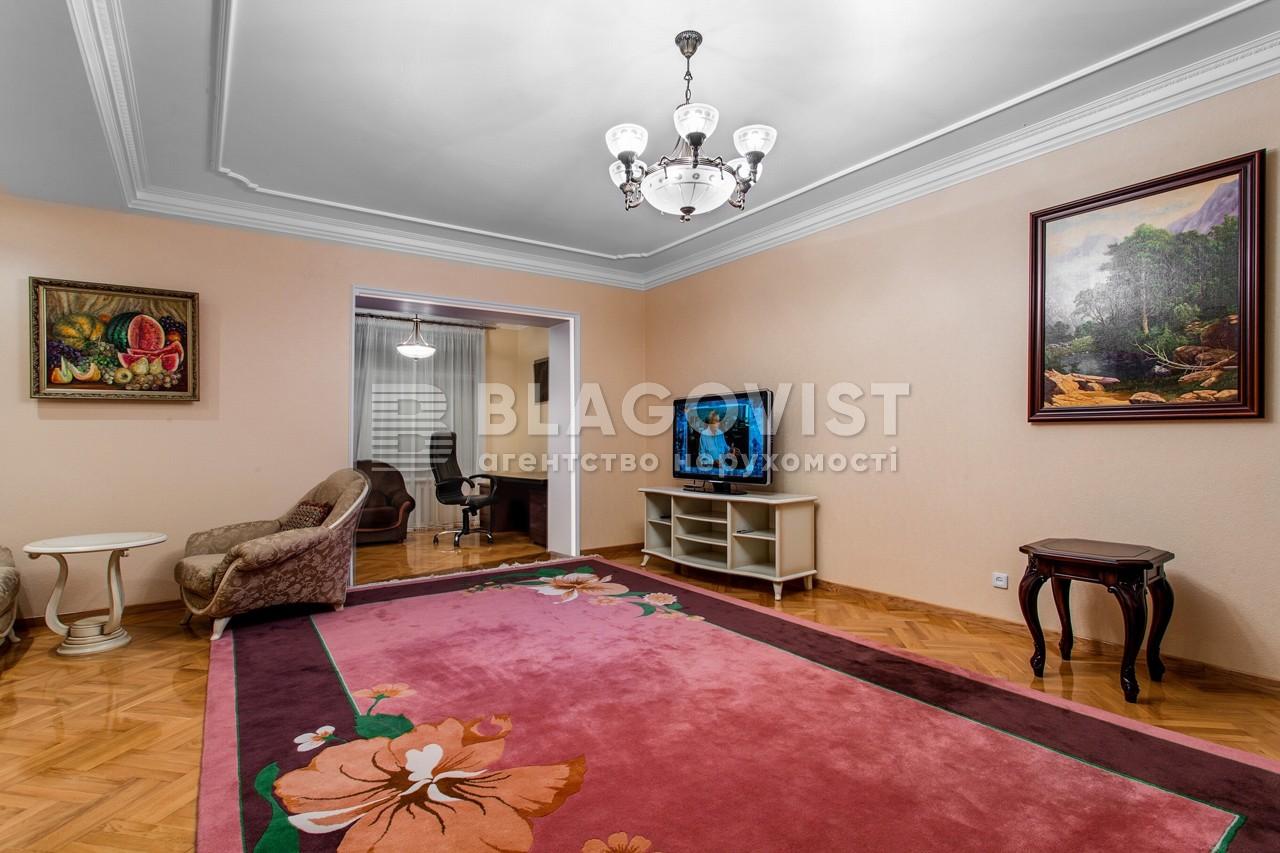 Квартира Z-1789622, Жилянская, 7в, Киев - Фото 10