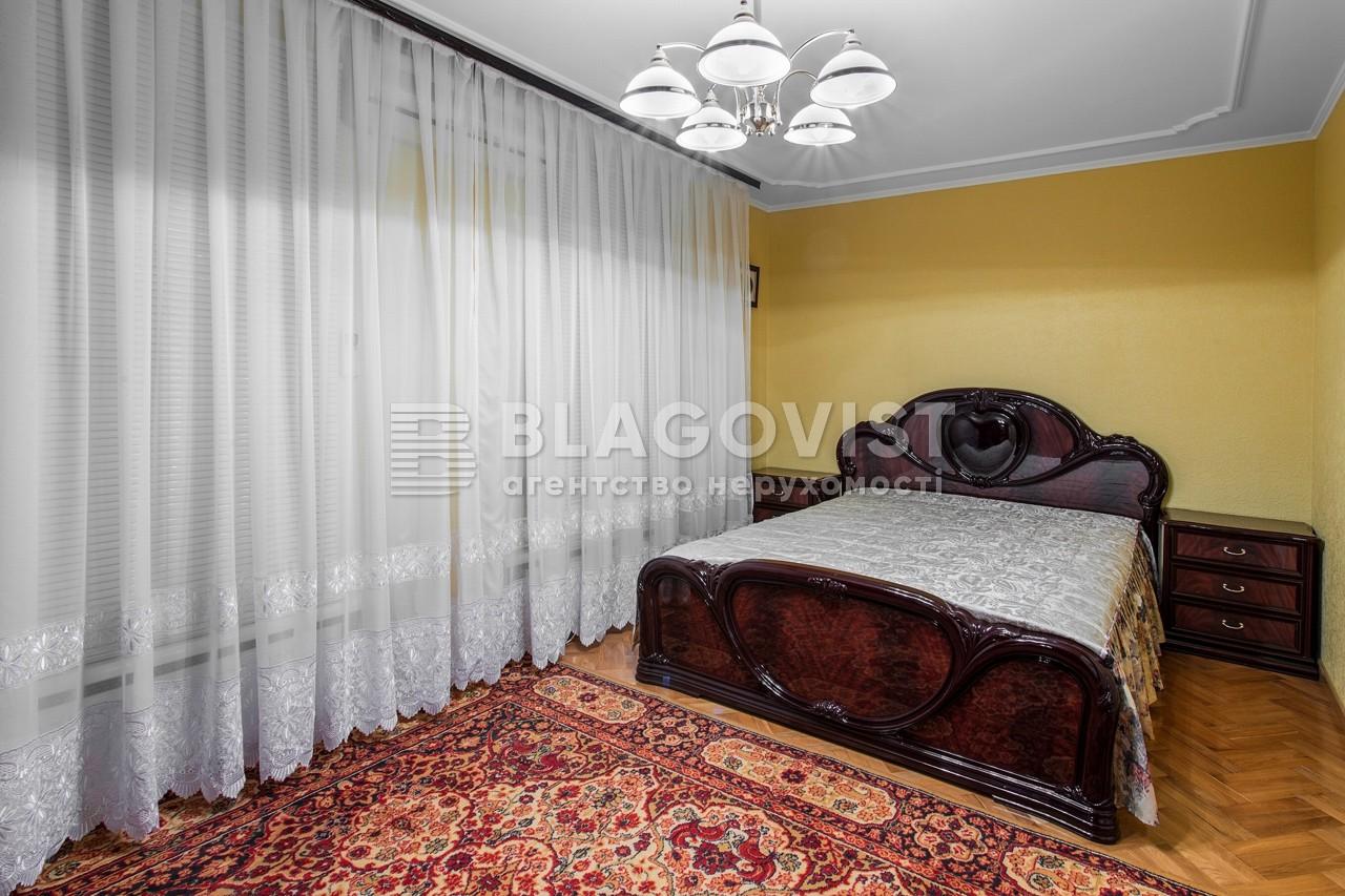 Квартира Z-1789622, Жилянская, 7в, Киев - Фото 15