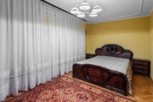 Квартира Жилянская, 7в, Киев, Z-1789622 - Фото 13