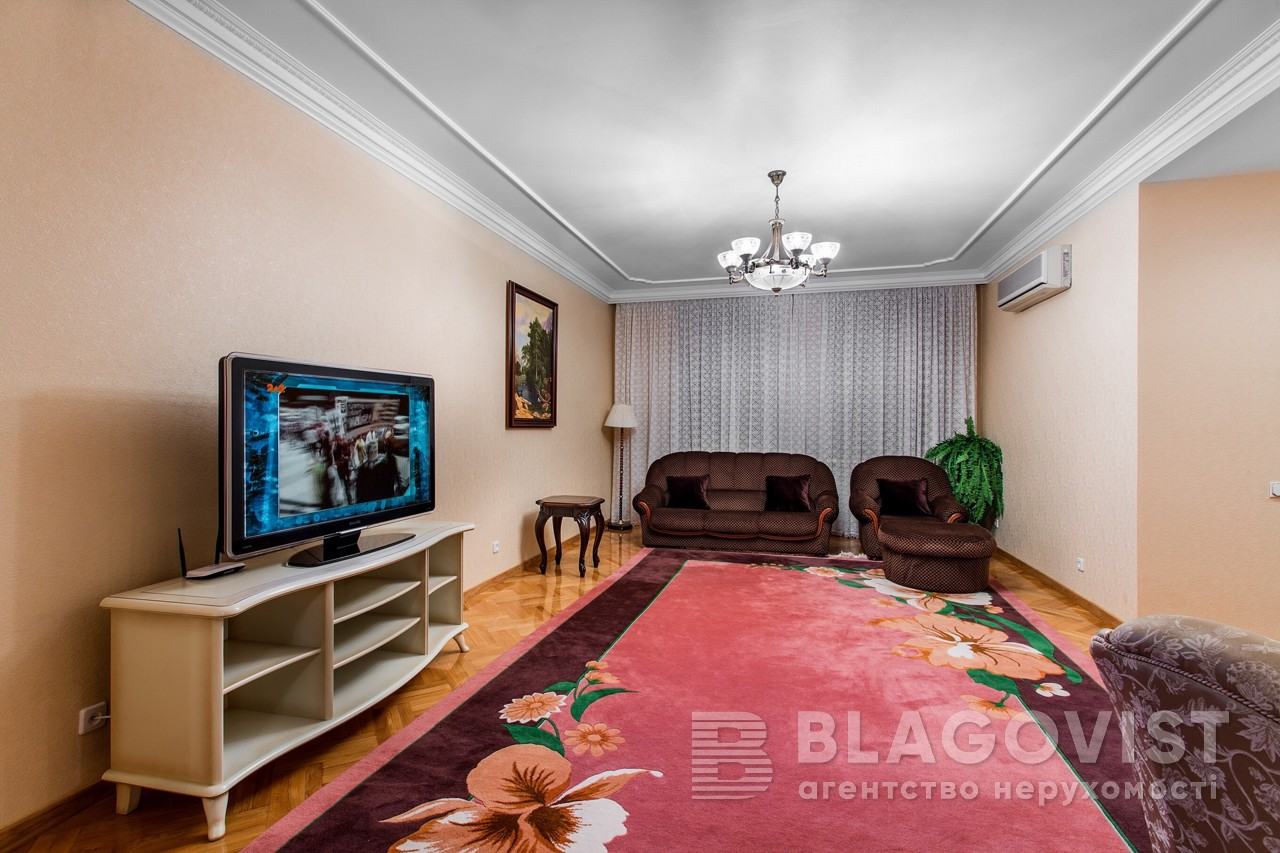 Квартира Z-1789622, Жилянская, 7в, Киев - Фото 8