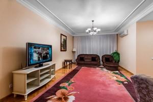 Квартира Жилянская, 7в, Киев, Z-1789622 - Фото 6