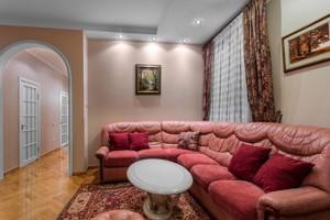 Квартира Жилянская, 7в, Киев, Z-1789622 - Фото 5
