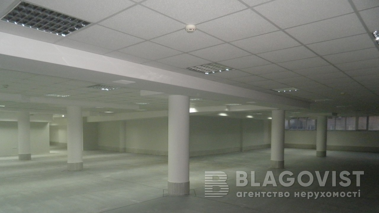 Офис, F-39110, Жилянская, Киев - Фото 8