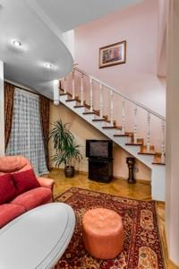 Квартира Жилянская, 7в, Киев, Z-1789622 - Фото 10