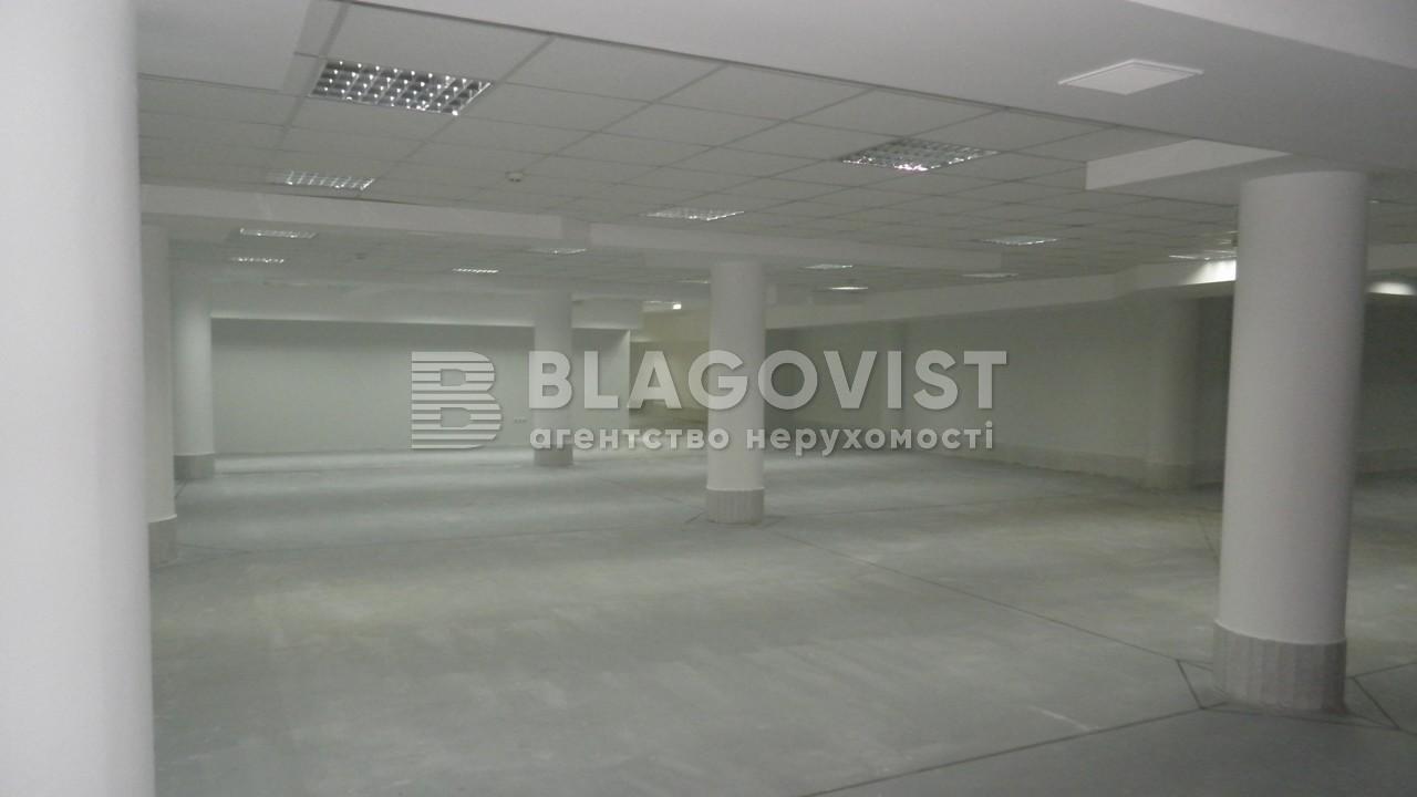 Офис, F-39110, Жилянская, Киев - Фото 9