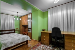 Квартира Жилянская, 7в, Киев, Z-1789622 - Фото 12