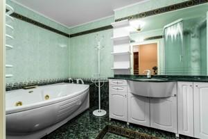 Квартира Жилянская, 7в, Киев, Z-1789622 - Фото 16