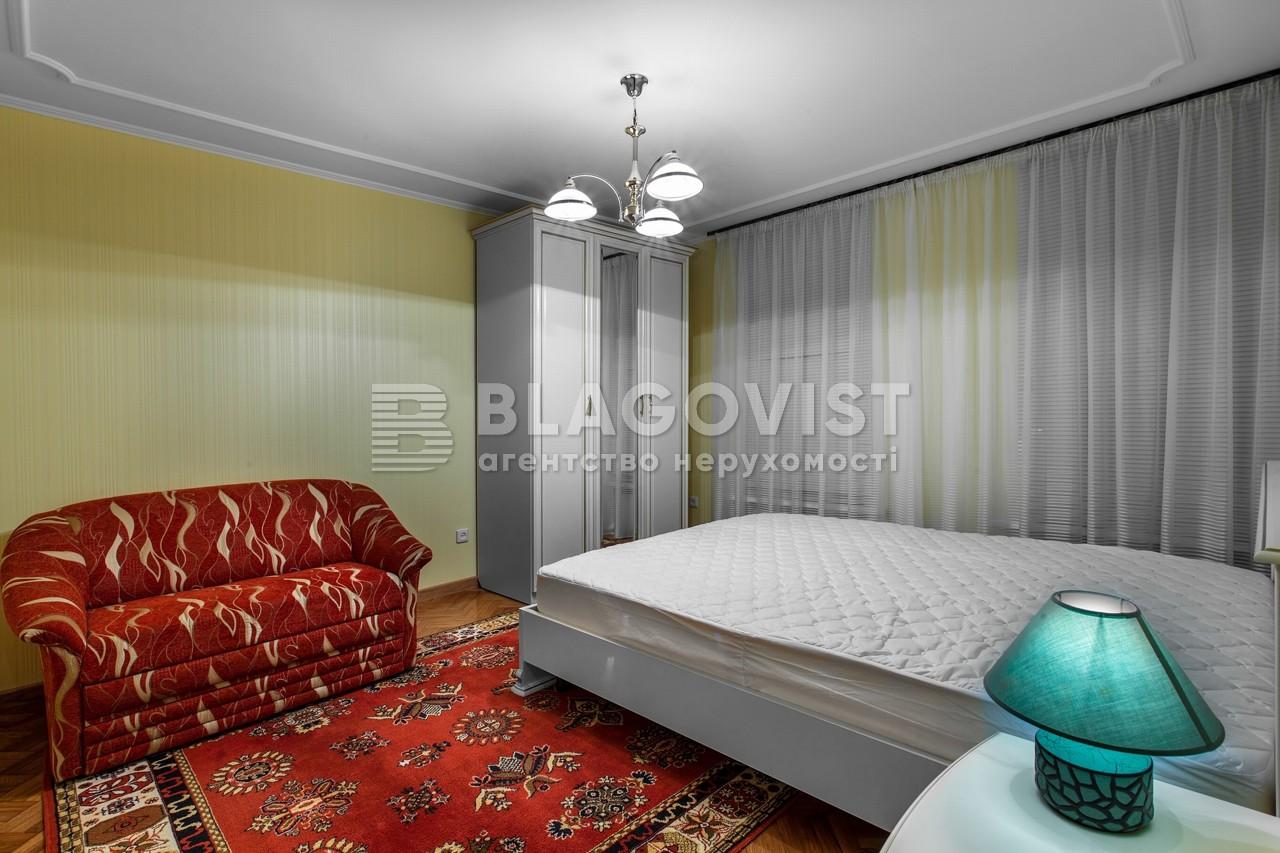 Квартира Z-1789622, Жилянская, 7в, Киев - Фото 16