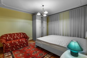 Квартира Жилянская, 7в, Киев, Z-1789622 - Фото 14