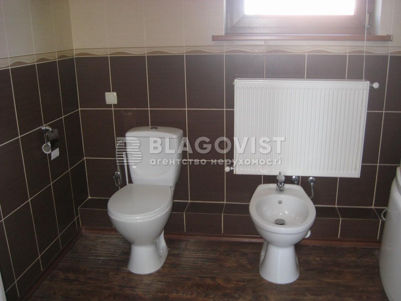 Дом C-88881, Дачная, Софиевская Борщаговка - Фото 8