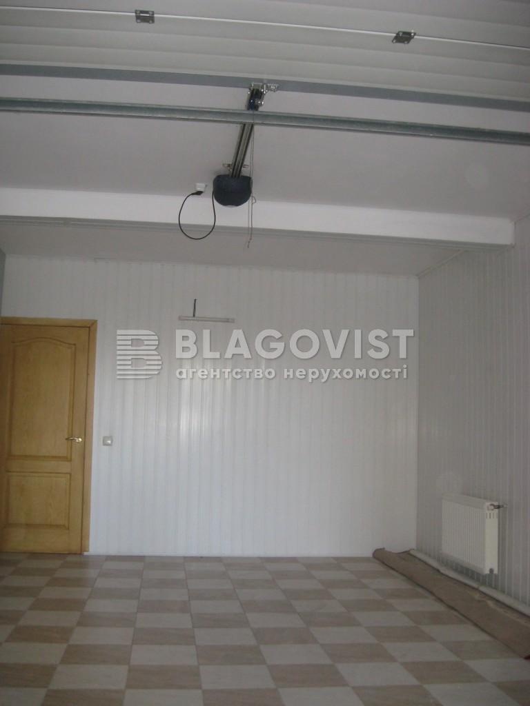 Дом C-88881, Дачная, Софиевская Борщаговка - Фото 6