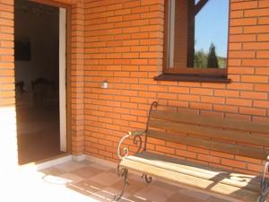 Дом C-88881, Дачная, Софиевская Борщаговка - Фото 11