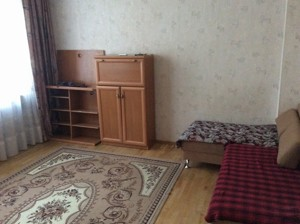 Квартира Монтажников, 44, Киев, R-13421 - Фото3