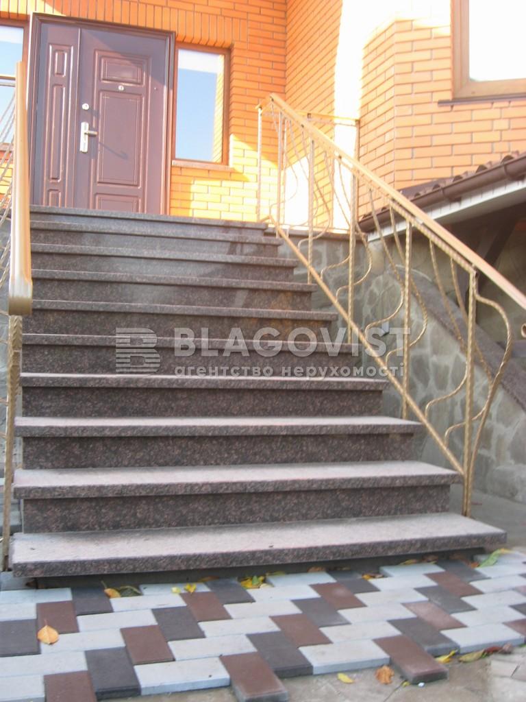Дом C-88881, Дачная, Софиевская Борщаговка - Фото 13