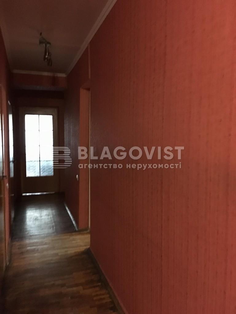 Квартира N-18833, Старонаводницька, 8б, Київ - Фото 19