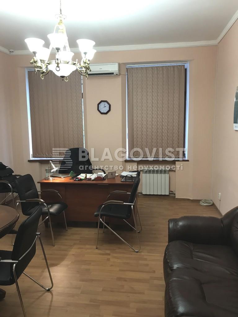 Офіс, M-2171, Інститутська, Київ - Фото 7