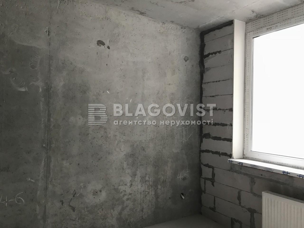 Квартира H-41110, Вышгородская, 45, Киев - Фото 6