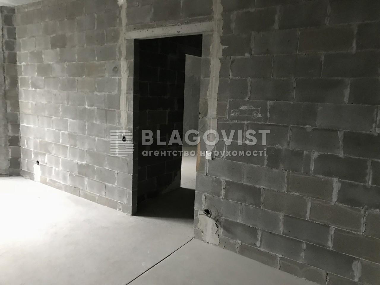 Квартира H-41110, Вышгородская, 45, Киев - Фото 7