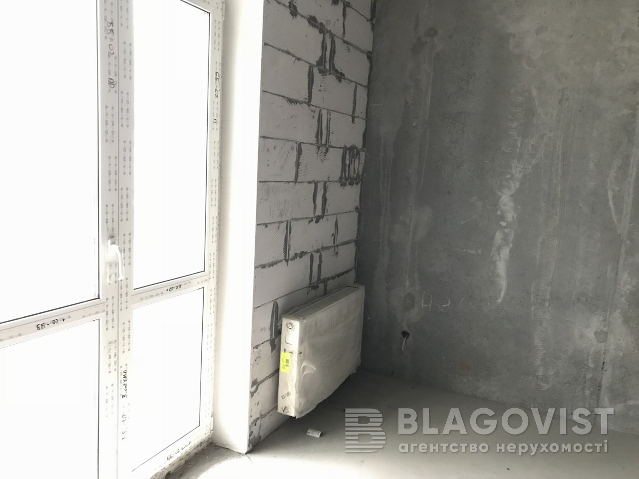 Квартира H-41110, Вышгородская, 45, Киев - Фото 8