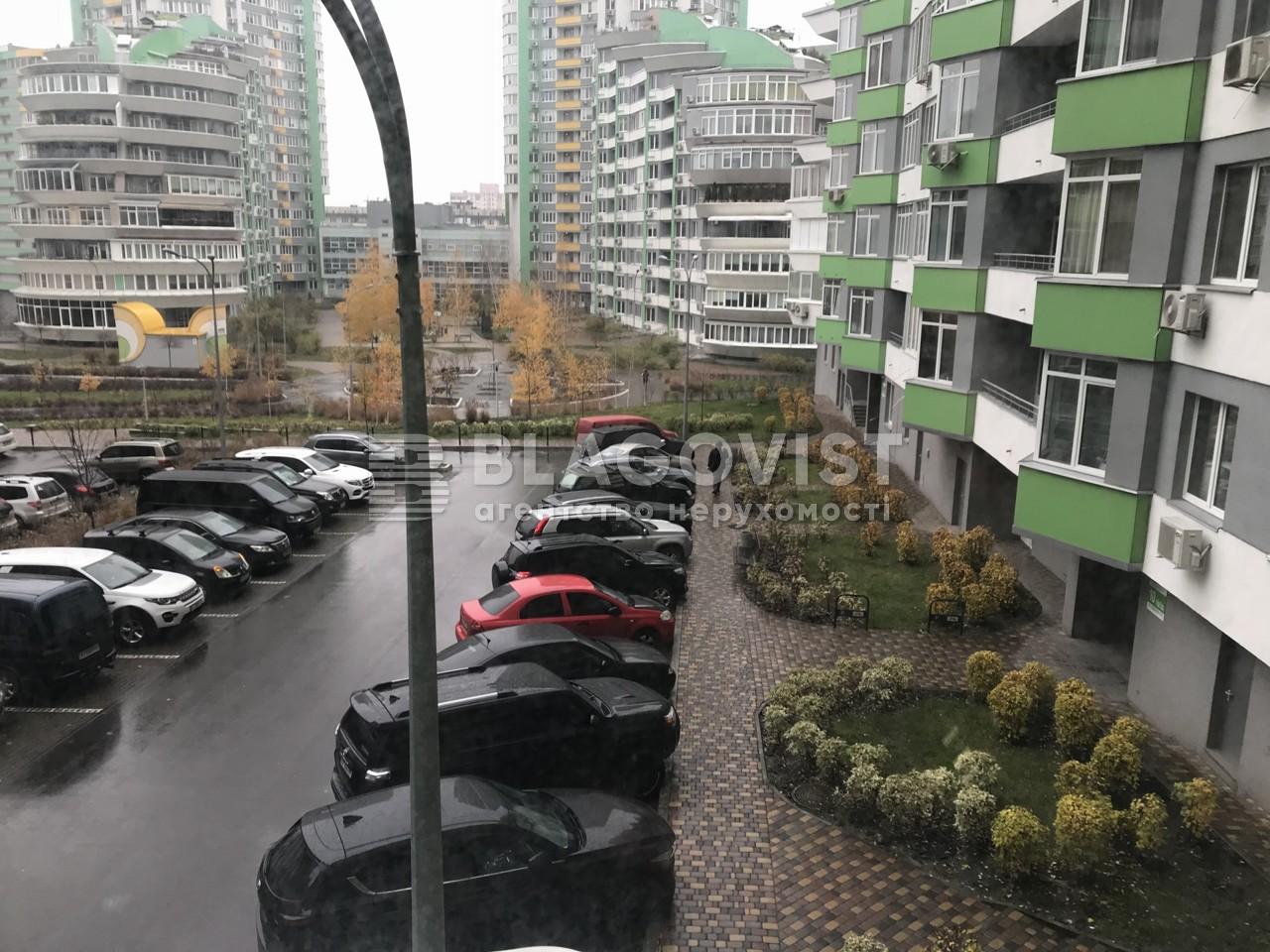 Квартира H-41110, Вышгородская, 45, Киев - Фото 14