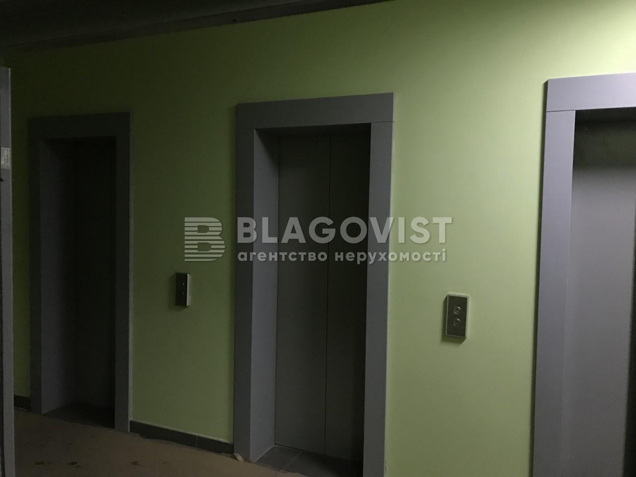 Квартира H-41110, Вышгородская, 45, Киев - Фото 12