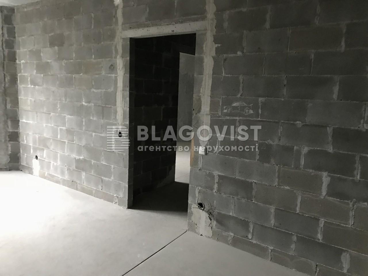 Квартира H-41110, Вышгородская, 45, Киев - Фото 10