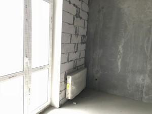 Квартира H-41110, Вышгородская, 45, Киев - Фото 11