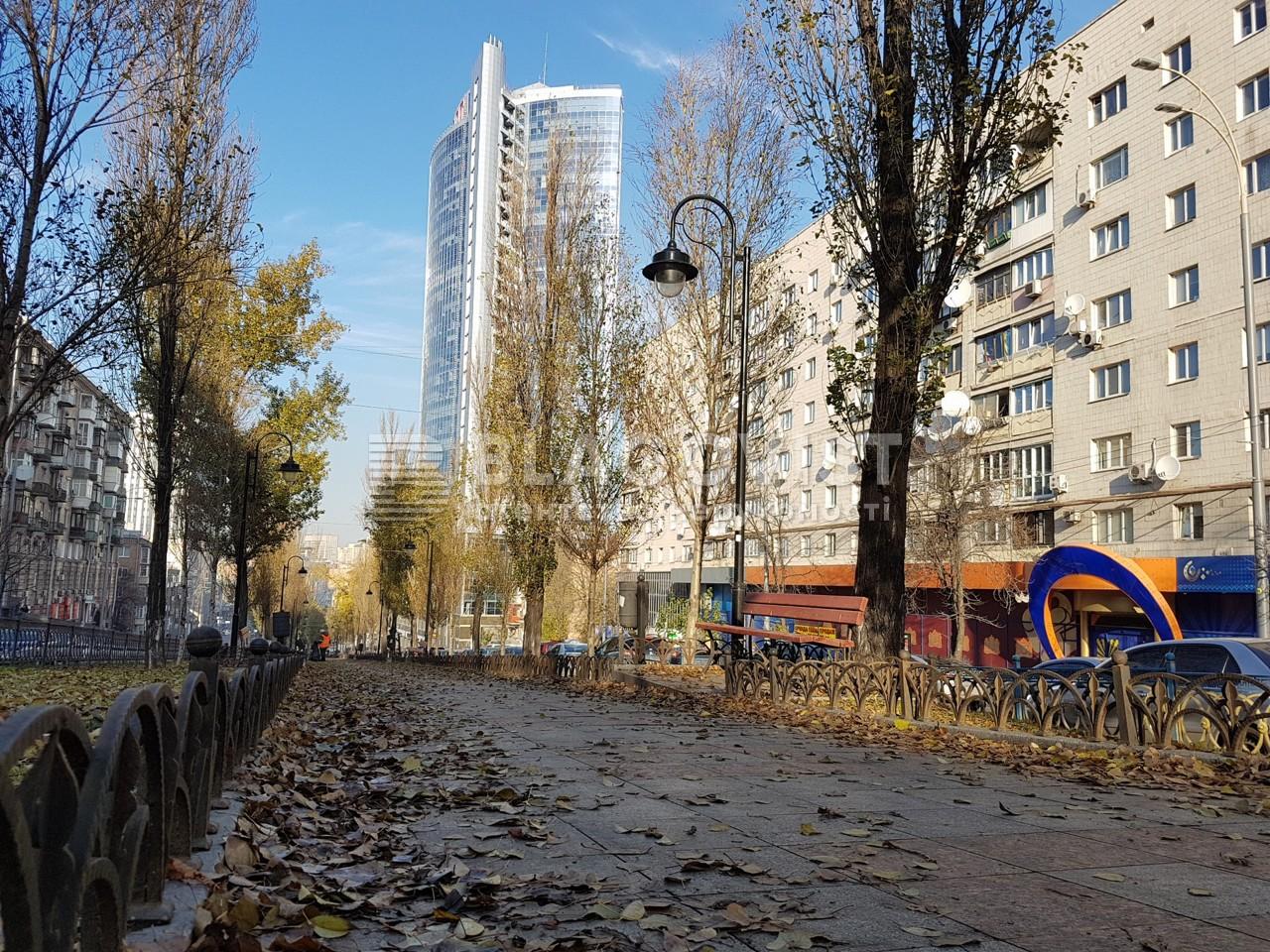 Коммерческая недвижимость Леси Украинки улица снять в аренду офис Винницкая улица