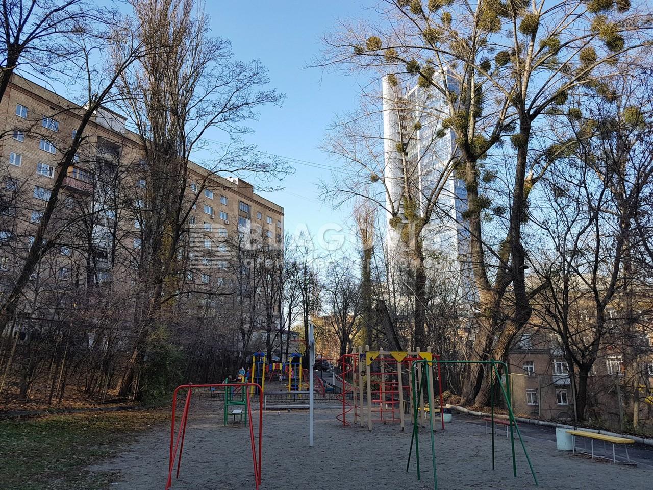 Квартира H-44747, Леси Украинки бульв., 3, Киев - Фото 2