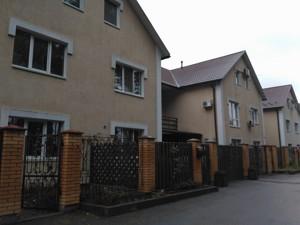 Дом Сосновая, Юровка (Киево-Святошинский), Z-1603009 - Фото