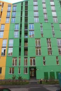 Нежитлове приміщення, D-35829, Регенераторна, Київ - Фото 3