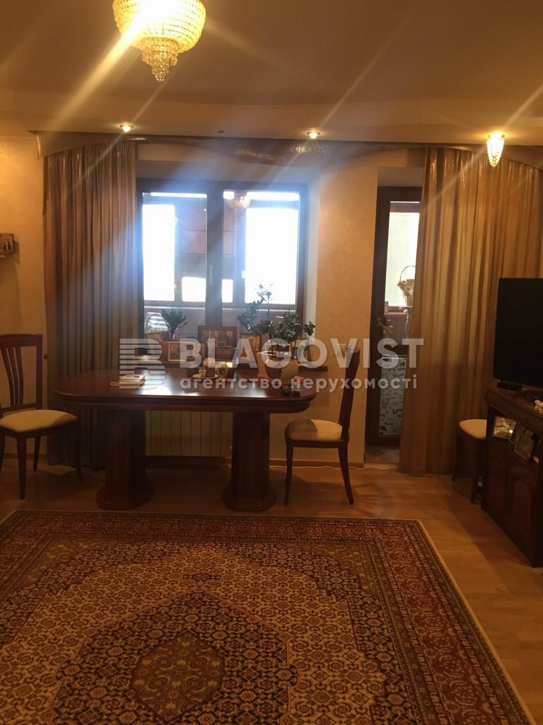 Квартира R-13370, Декабристів, 12/37, Київ - Фото 7