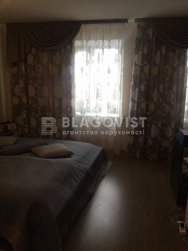 Квартира R-13370, Декабристів, 12/37, Київ - Фото 10
