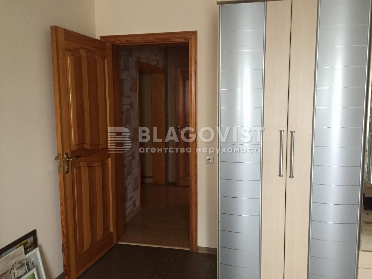Квартира R-13370, Декабристів, 12/37, Київ - Фото 11